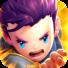 دانلود بازی قهرمانان خارق العاده Hyper Heroes v1.0.6.39186 اندروید – همراه دیتا + مود