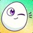 دانلود بازی بچه تخم Egg Baby v1.26.00 اندروید – همراه دیتا