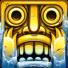 دانلود بازی فرار از معبد Temple Run 2 v1.24.0.1 اندروید – همراه نسخه مود + تریلر