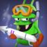 دانلود بازی زامبی گیر ها Zombie Catchers v1.0.12 اندروید – همراه نسخه مود + تریلر