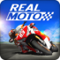دانلود بازی موتور واقعی Real Moto v1.0.139 اندروید – همراه دیتا
