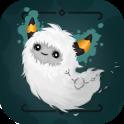 دانلود بازی ایلی illi v1.3.2 اندروید – همراه نسخه مود