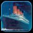 دانلود بازی فرار از تایتانیک Escape Titanic v1.3.2 اندروید – همراه نسخه مود + تریلر