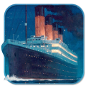 دانلود بازی فرار از تایتانیک Escape Titanic v1.5.0 اندروید – همراه نسخه مود + تریلر