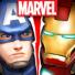 دانلود بازی آکادمی انتقام جویان مارول MARVEL Avengers Academy v1.0.51 اندروید – همراه نسخه مود