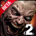 دانلود بازی هدف مرده ۲ – DEAD TARGET 2 v1.0.162 اندروید – همراه نسخه مود