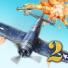 دانلود بازی حمله هوایی AirAttack 2 v1.0.3 اندروید – همراه دیتا + مود + تریلر