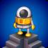 دانلود بازی مکوراما Mekorama v1.1 اندروید – نسخه فول آنلاک – همراه تریلر