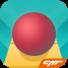 دانلود بازی آسمان نورد Rolling Sky v1.1.5 اندروید – همراه نسخه مود + تریلر