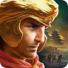 دانلود بازی تمدن های سلطه گر DomiNations v4.410.410 اندروید – همراه تریلر