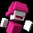 دانلود بازی پرش افتاب پرست Chameleon Run v2.0 اندروید – همراه تریلر
