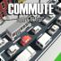 دانلود بازی ترافیک سنگین Commute: Heavy Traffic v1.03 اندروید – همراه نسخه مود