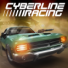 دانلود بازی مسابقات مرگ Cyberline Racing v1.0.9975 اندروید – همراه دیتا + مود + تریلر