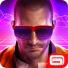 دانلود بازی گانگستار وگاس Gangstar Vegas v2.5.1c اندروید – همراه دیتا + مود + تریلر