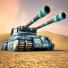 دانلود بازی تانک های آینده Tank Future Force 2050 v1.0 اندروید – همراه نسخه مود