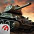 دانلود بازی دنیای تانک ها World of Tanks Blitz v2.9.0.324 اندروید – همراه دیتا + تریلر