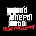 دانلود بازی جی تی ای شهر لیبرتی GTA: Liberty City Stories v2.2 اندروید – همراه دیتا + مود