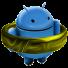 دانلود نرم افزار جعبه ابزار ۳C Toolbox Pro v1.7.9 اندروید – همراه تریلر