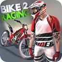 دانلود بازی مسابقات موتور سواری ۲ – Bike Racing 2 : Challenge v1.6 اندروید – همراه تریلر