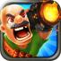دانلود بازی دفاع در برج Tower Defense v1.1.086 اندروید