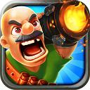 دانلود بازی دفاع در برج Tower Defense v1.35 اندروید