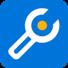 دانلود برنامه جعبه ابزار حرفه ای All-In-One Toolbox Pro v6.5 اندروید – همراه پلاگین ها