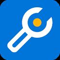دانلود برنامه جعبه ابزار حرفه ای All-In-One Toolbox Pro v6.2 اندروید – همراه پلاگین ها