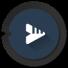 دانلود نرم افزار بلک پلیر BlackPlayer EX v20.19 اندروید