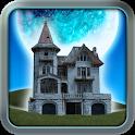 دانلود بازی فرار از خانه Escape the Mansion v1.6.1 اندروید – همراه نسخه مود