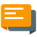 دانلود EvolveSMS 5.0.0 برنامه مدیریت پیام ها اندروید
