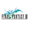 دانلود بازی فاینال فانتزی ۳ FINAL FANTASY III v1.2.1 اندروید – همراه دیتا + مود
