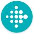 دانلود نرم افزار سلامتی و تناسب اندام فیت بیت Fitbit v2.24 اندروید