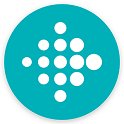 دانلود Fitbit 2.53 برنامه سلامتی و تناسب اندام فیت بیت اندروید