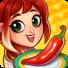 دانلود بازی خیابان مواد غذایی Food Street v0.13.4 اندروید – همراه نسخه مود + تریلر
