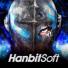 دانلود بازی دروازه جهنم لندن Hellgate : London FPS v1.3.2.0 اندروید – همراه نسخه مود