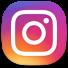 دانلود برنامه اینستاگرام Instagram v8.1.0 اندروید – همراه برنامه OGInsta برای دانلود + نسخه X86