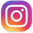 دانلود Instagram 10.9.0 برنامه اینستاگرام اندروید