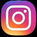 دانلود Instagram 10.32.0 برنامه اینستاگرام اندروید + اینستا پلاس + OGInsta