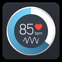 دانلود برنامه اندازه گیری ضربان قلب Instant Heart Rate – Pro v5.36.3431 اندروید