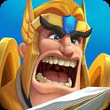 دانلود بازی پادشاهان موبایل Lords Mobile v1.45 اندروید – همراه دیتا