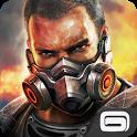 دانلود بازی مدرن کمبات ۴ – Modern Combat 4: Zero Hour v1.2.2e اندروید – همراه دیتا + تریلر