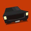 دانلود بازی شبیه ساز تعقیب و گریز Pako-Car Chase Simulator v1.0.4.3 اندروید