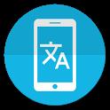 دانلود نرم افزار مترجم کلیپ بورد ScreenTranslator Plus v3.2 اندروید – همراه تریلر