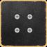 دانلود بازی اسکیت باز Skater v1.5.4.2 اندروید – همراه دیتا + مود + تریلر