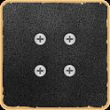 دانلود بازی اسکیت باز Skater v1.6.0.8 اندروید + تریلر