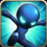 دانلود بازی حداکثر سرعت Stylish Sprint 2: Returned v1.0.6 اندروید – همراه نسخه مود