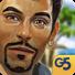 دانلود بازی نجات یافتگان Survivors: The Quest v1.4 اندروید – همراه دیتا + تریلر