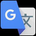 دانلود Google Translate 5.8.1.RC14 برنامه مترجم گوگل اندروید