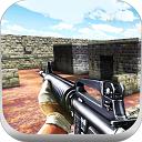 دانلود بازی شکارچی قاتل Shoot Hunter-Killer 3D v1.6 اندروید
