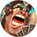 دانلود بازی سلطان کارت ها Card King: Dragon Wars v1.3.1 اندروید – همراه نسخه مود + تریلر